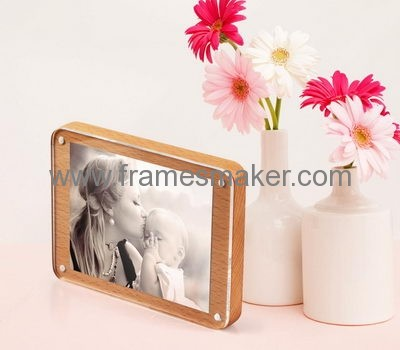 wood picture frames MP-001-3