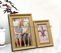 Retro photo frames WP-005