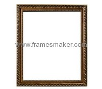oil painting frames WP-011