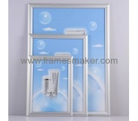 Quick Change Poster Frame PSF-002