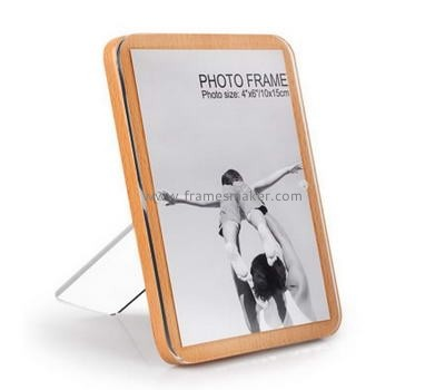 Wood picture frames WP-002