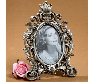 Poly resin Antique Photo Frames  RF-001